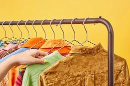 CBD v odevnom priemysle: Ako to súvisí s oblečením?