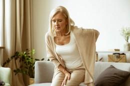 Revmatismus: CBD olej v boji proti bolesti