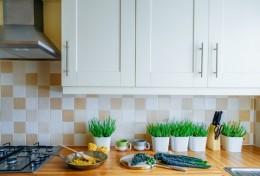 Varenie s CBD: Tipy pre varenie doma