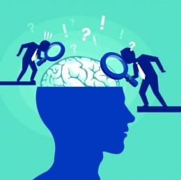 Efektivita užívania CBD pri liečbe amyotrofickej laterálnej sklerózy (ALS)