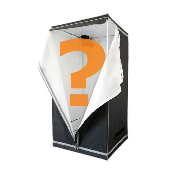 Jak vybrat homebox?