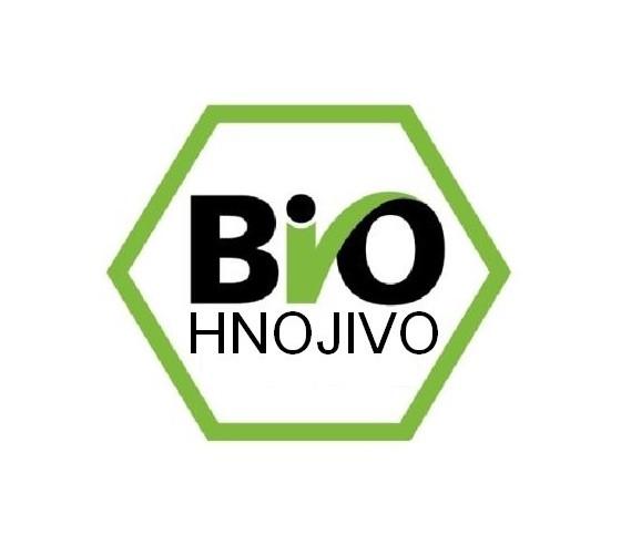 BIO hnojivo vs. chemie
