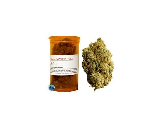 Lekárska marihuana a konopná masť