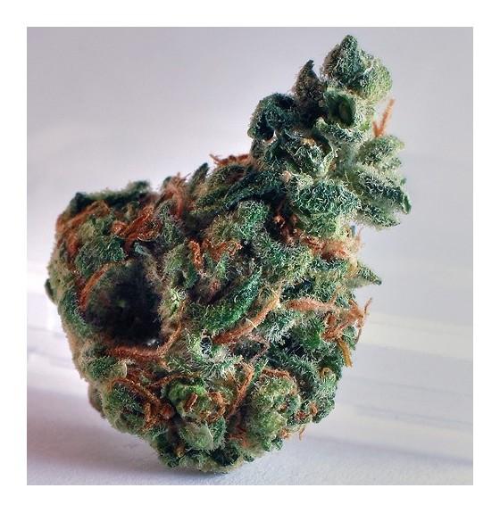 Marihuana AK-47
