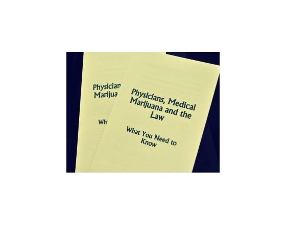 Liečebné konope v lekárňach