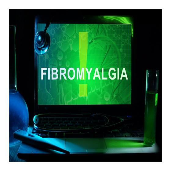 Fibromyalgie, aneb neustálý pocit únavy.