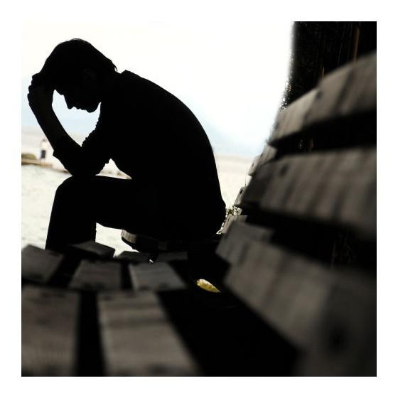 Depresia a Liečebné Konope