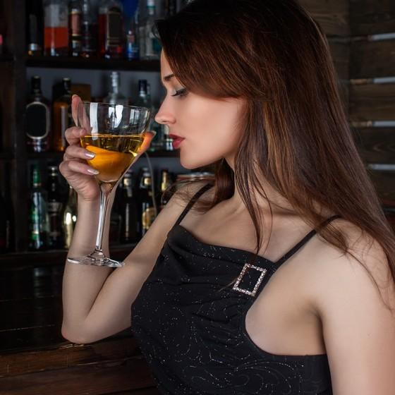 Konopí s Alkoholem nelze srovnávat