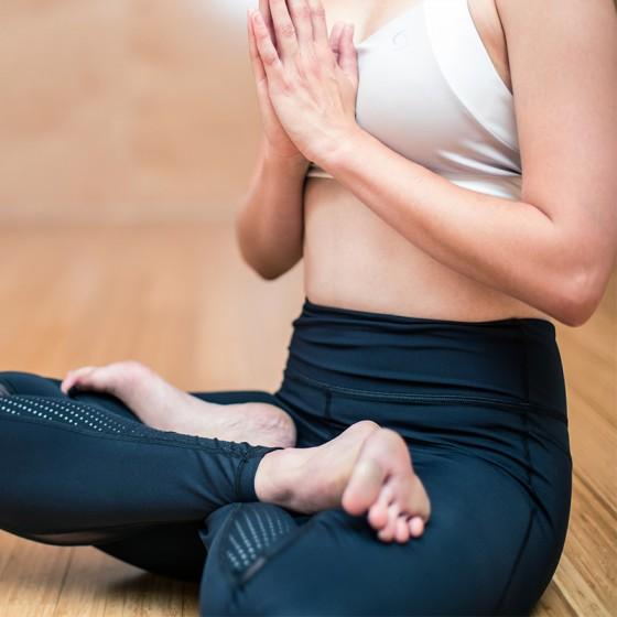 Očista s Konopím: 4 způsoby jak vyzrát na pocit úzkosti (s THC)