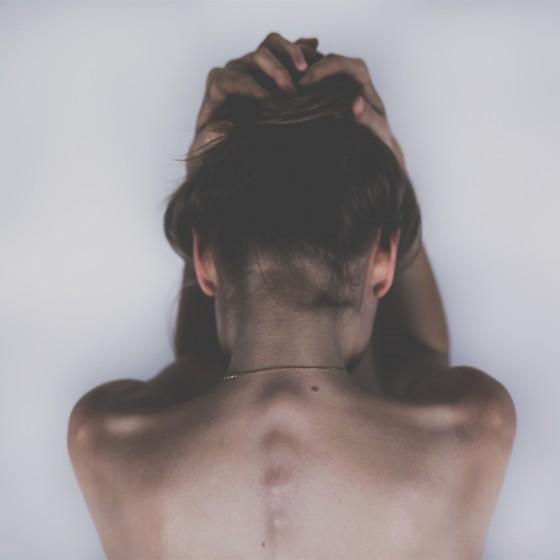 Bolesti při sexu? Léčebné konopí může značně vylepšit sexuální život