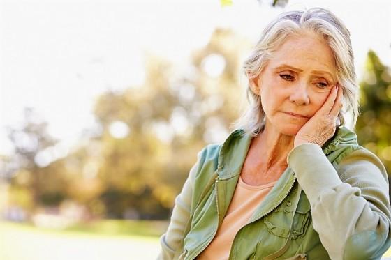 Bezpečnost a účinnost lékařského konopného oleje pro behaviorální a psychologické příznaky demence: