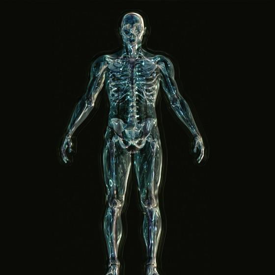 Liečebným kanabisom proti bolesti svalov a kĺbov