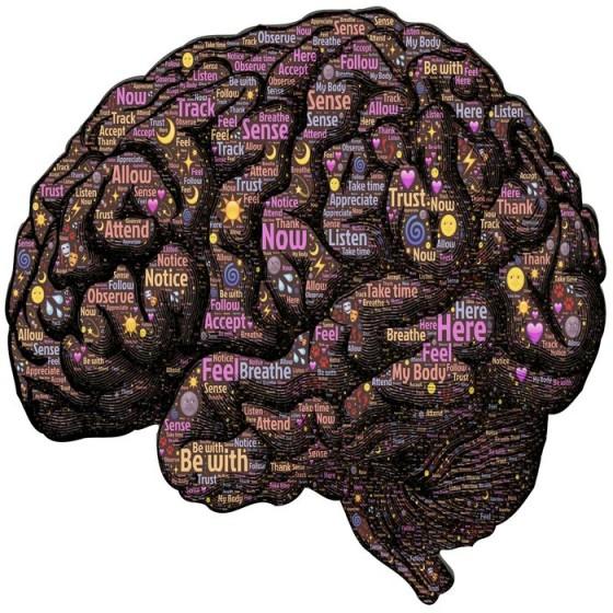 Studie: U 80% autistických dětí pomáhá léčebné konopí