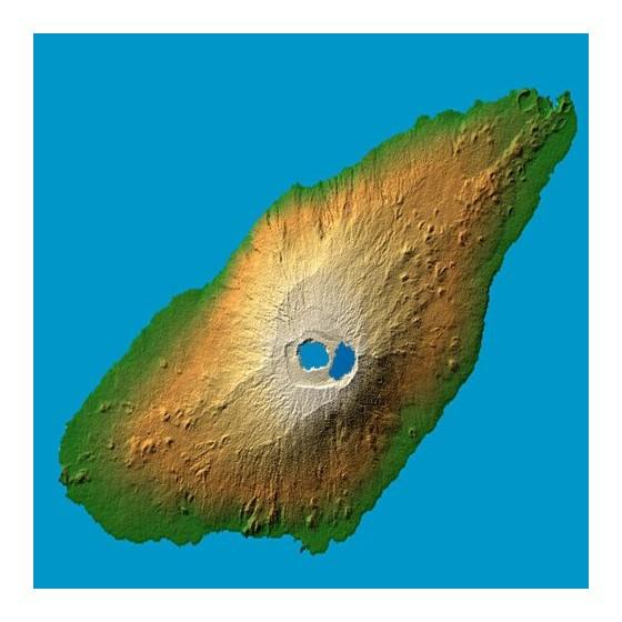 CBD z konopí pro léčbu cukrovky (Studie diabetu v pacifickém ostrovním národě)