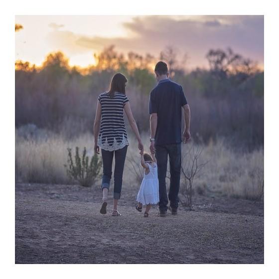 6 Tipov pre rodičov (ideálna výchova s liečebným kanabisom?)