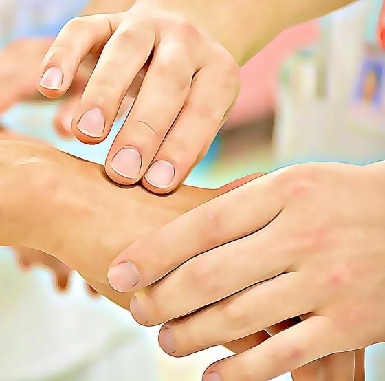Alternatívna liečba artritídy / artrózy kanabisom a CBD (Výskum 2019)