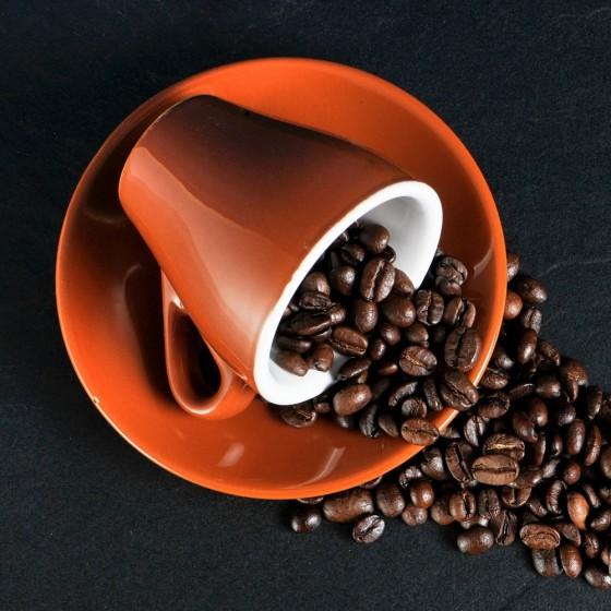 Jaká káva je nejzdravější? Konopná nebo zelená?