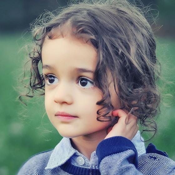 (STUDIE 2019) - Léčba autismu pomocí konopí: Analýza bezpečnosti a efektivnosti