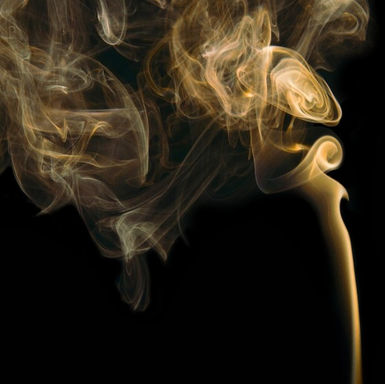Pasívne fajčenie konope - prejdem testom na drogy?