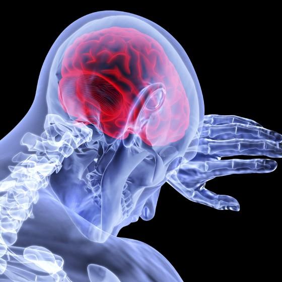 Liečebné konope a budúcnosť neurológie (ŠTÚDIA)