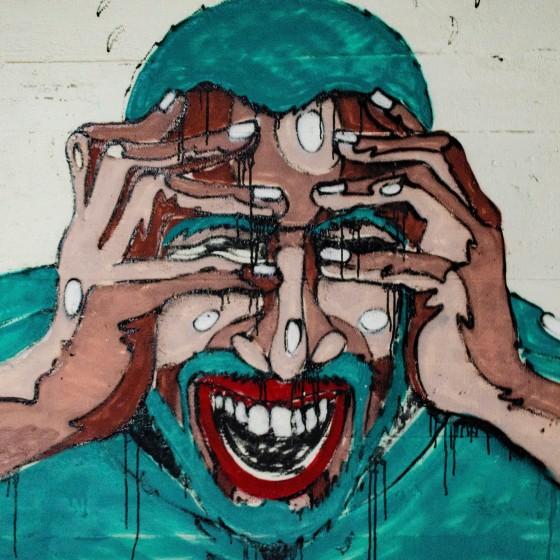 Spojenie medzi konope a migrénami