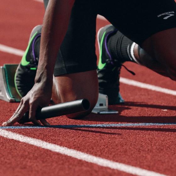 Užívání konopí u atletů (STUDIE 2019)